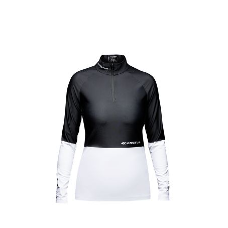 NORDIC RACE SHIRT WOMEN