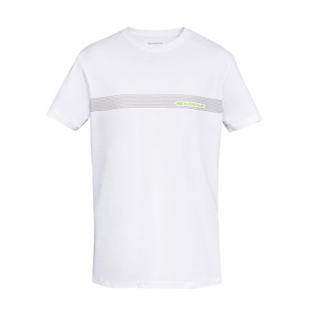 T-SHIRT  ALPINE