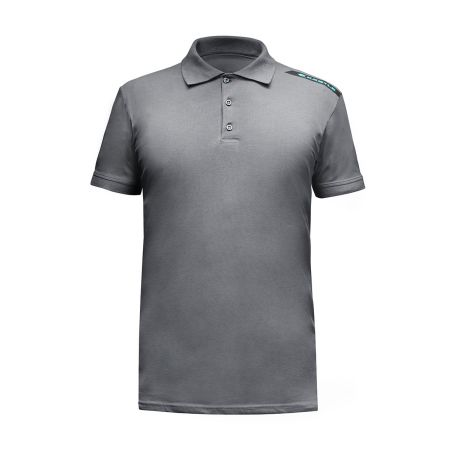 KÄSTLE POLO