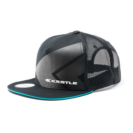 TRUCKER CAP MINT