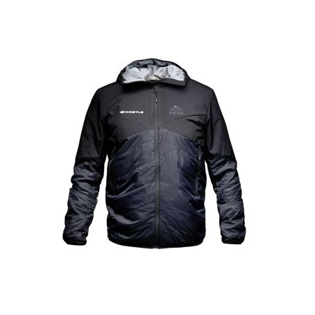 NORDIC WARMING JACKET MEN