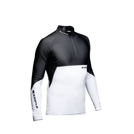 NORDIC RACE SHIRT MEN