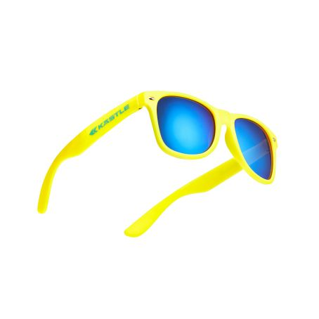 SUNGLASSES LOGO