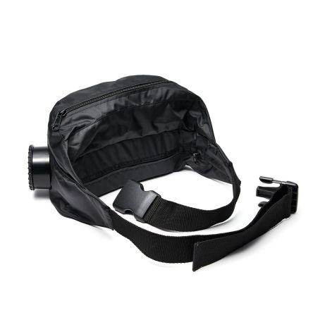 THERMO HYDRATION BELT